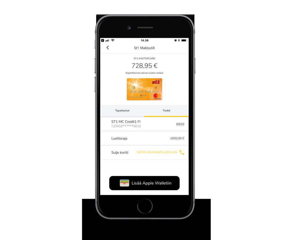 apple-wallet-st1-finance